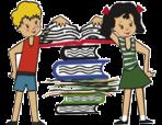 Дніпропетровська обласна бібліотека для дітей